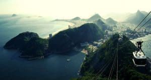 Visite Brasil